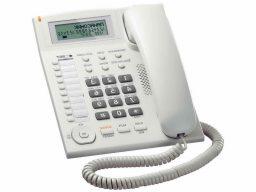 Розыск абонента по телефону
