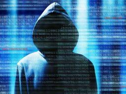 Розыск базы данных людей в розыске