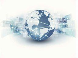 Розыск базы данных международного розыска