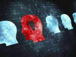 Розыск базы данных находящихся в розыске