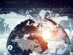 Розыск базы данных преступников