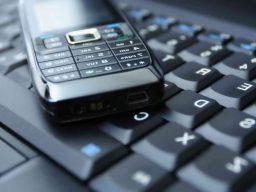 Розыск человека по номеру мобильного телефона