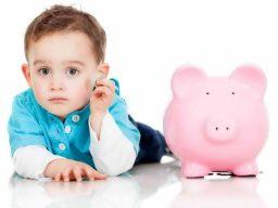 Розыск данных должников по алиментам