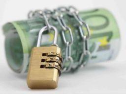 Розыск долгов лиц