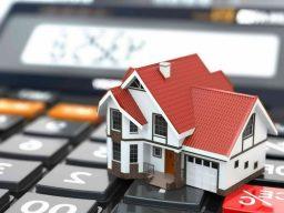 Розыск имущества и счетов должника