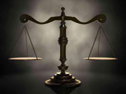 Розыск лиц скрывающихся от следствия и суда