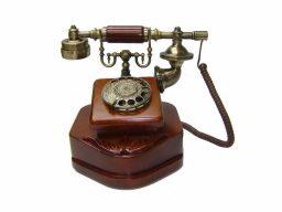 Розыск людей по телефону