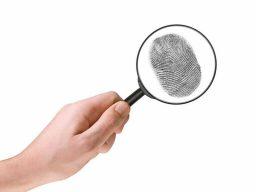 Розыск обвиняемых место нахождения которых неизвестно