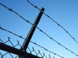 Розыск осужденных совершивших побег