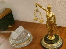 Розыск ответчика в гражданском процессе