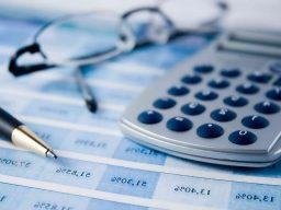 Розыск платежа в налоговой