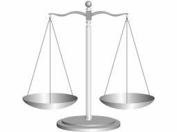 Розыск по административным преступлениям