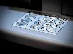 Розыск по кредитам банков