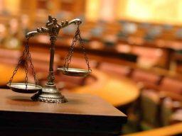 Розыск по уголовным правонарушениям