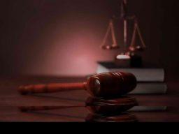 Розыск по уголовным преступлениям