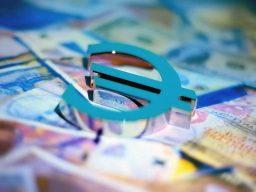 Розыск похищенных денег