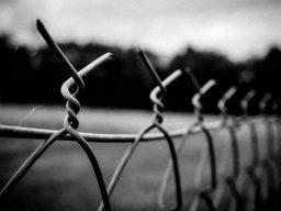 Розыск сбежавших преступников