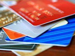 Розыск счетов в банках