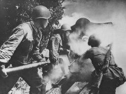 Розыск солдата 1941 1945