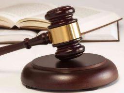 Розыск в гражданском процессе