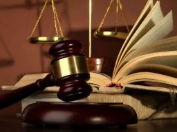 Розыск в уголовном процессе
